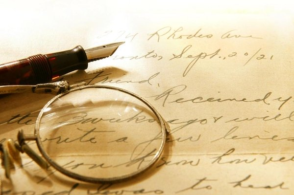 Against bilingual education essay