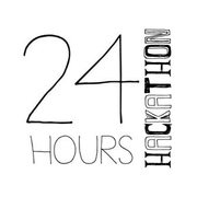 24h Education Hackathon - Solving world education problems from all layers.