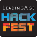 LeadingAge Hackfest at UMass Boston