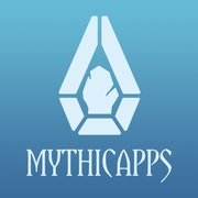 MythicApps
