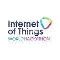 Internet of Things World Hackathon