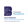 Basingstoke Hack Weekend