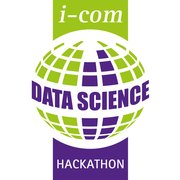 I-COM Data Science Hackathon 2017