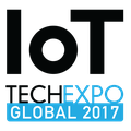 IoT Hackathon - Global 2017