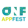 ONF AppFest 2016
