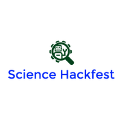 Melbourne Science Hackfest