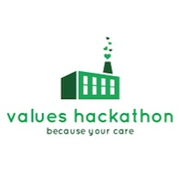 Your Values Hackathon Blueprint