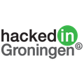 Hacked in Groningen Big Data Hackathon