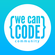WeCanCode Global Hackathon Ensenada, Baja California Mexico 2016