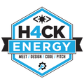 Hack for Energy - Blockchain, AI, IoT Hackathon Netherlands 2016