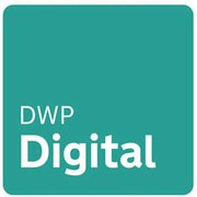 Hack The North - DWP Digital Hackathon