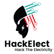 HackElect, Hack the Electricity