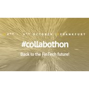 Collabothon