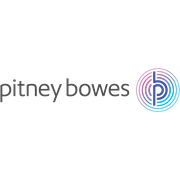 Pitney Bowes SMB Challenge