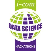 I-COM Data Science Hackathons 2019