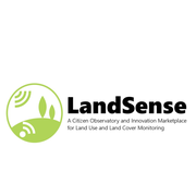LandSense Innovation Challenge