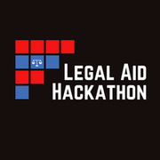 Legal Aid Virtual Hackathon