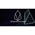 EOS Hackathon: London